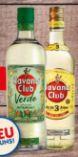 Verde von Havana Club