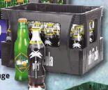 Limonade von Afri Cola