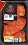 Puten-Filetspitzen von BBQ