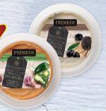 Premium Mayonnaise von Wonnemeyer