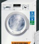 Waschmaschine WAK 282 E25 von Bosch