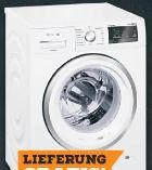 Waschmaschine WM 14 T 391 von Siemens