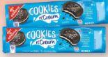 Cookies n'Cream von Gut & Günstig