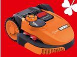 Rasenmähroboter WR090S LandroidS Basic 300 von Worx