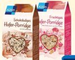 Hafer-Porridge von Kölln