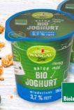 Bio-Joghurt von Wasgau Natur Bio
