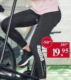 Damen-NU Tility Tight von Puma