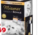 Ragout Royale von Miamor
