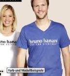 Damen Shirt von Bruno Banani