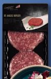 US-Angus Burger von Landjunker