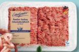Schweinehackfleisch XXL von Landjunker