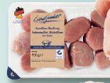 Schweinefilet-Medaillons XXL von Landjunker