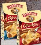Ofenkäse von Rougette