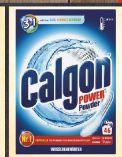 Gegen Kalk von Calgon