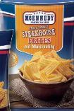 Steakhouse Frites von MC Ennedy