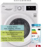 Waschmaschine F14WM7LN0 von LG