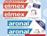 Zahnpasta von Aronal