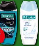 Duschbad von Palmolive