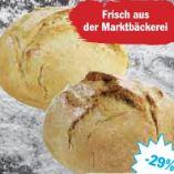 Potatobrötchen von Hit Bäckerei