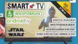 Smart-TV Nemesis Sound 3.2N HD Smart von JTC