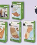 Fußpflegeartikel von Vital Comfort