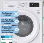 Waschvollautomat F14WM7LN0 von LG