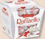 Raffaello von Ferrero