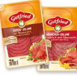 Salami von Gutfried