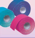 Kinesiologie Tapes von Dittmann Health