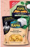 Pfannen-Gnocchi von Giovanni Rana