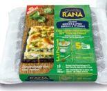 Lasagne Kit von Giovanni Rana