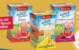 Früchtetee Kühl & Lecker von Milford