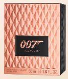 007 Eau de Parfum von James Bond