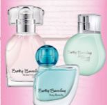 Eau de Toilette Natural Spray von Betty Barclay