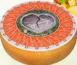 Herzbrecher Käse von Schweizer Käsespezialitäten