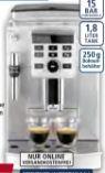 Kaffeeautomat ECAM 22.110.SB Magnifica S von DeLonghi