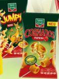 Spezialitäten Snack von Funny Frisch