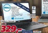 Notebook Inspiron 15 3583 von Dell