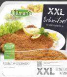 Schnitzel XXL von Tillman's