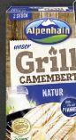 Grill-Camembert von Alpenhain