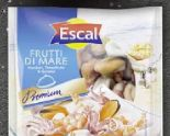 Frutti di Mare Premium von Escal
