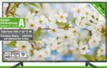 Ultra HD KD-55XG8096 von Sony