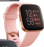 Fitness Smartwatch Ionic von Fitbit