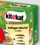 Multipack von Kitekat