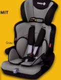 Kindersitz Ever Safe + von Safety 1st