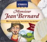 Bio-Monsieur Jean Bernard von Söbbeke