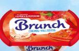 Buttrig-Frisch von Brunch