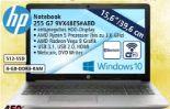 Notebook 255 G7 von Hewlett Packard (HP)