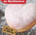 Herzberliner von Hit Bäckerei
