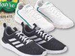 Herren-Sportschuhe von Adidas